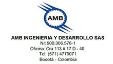 AMB INGENIERIA - Colombia
