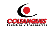 COLTANQUES - Colombia
