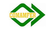 COMAMFER - Colombia