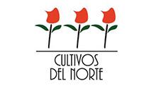 CULTIVOS DEL NORTE - Colombia
