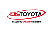 Distoyota - Colombia