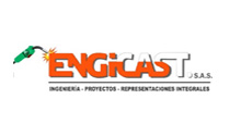 ENGICAST - Colombia