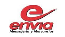 ENVIA Mensajeria - Colombia