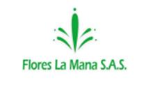 FLORES LA MANA - Colombia