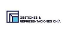 Gestiones y Representaciones Chia - Colombia