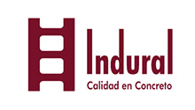 Indural - Colombia
