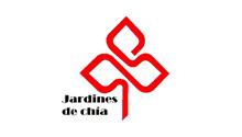 JARDINES DE CHIA - Colombia