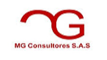 MG Consultores - Colombia