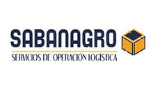 SABANAGRO - Colombia