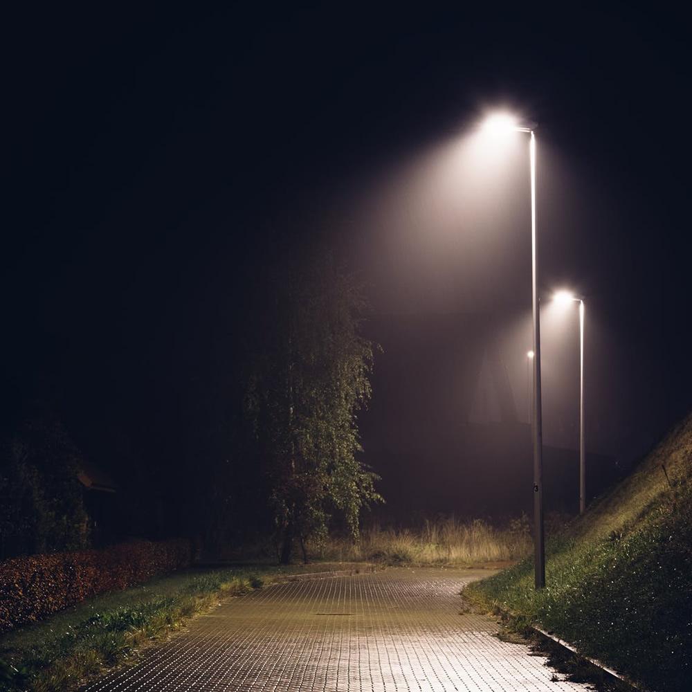 , Catálogos, Clever Group Iluminación LED Chile